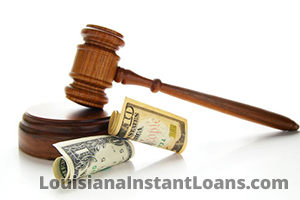 quick payday loans in Louisiana